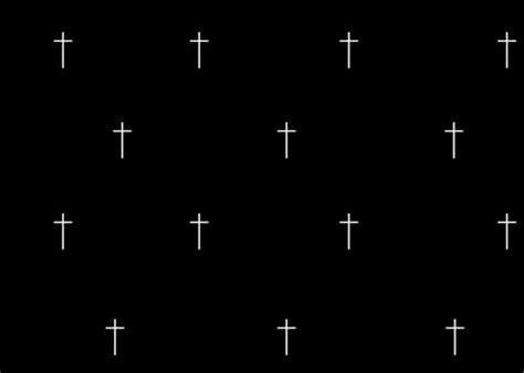 black and white cross wallpaper hipster cross background google search backgrounds
