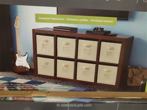 Bayside Furnishings Room Divider Bayside Furnishings Room Divider