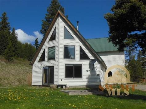 3395 trail creek rd bozeman montana 59715 foreclosed