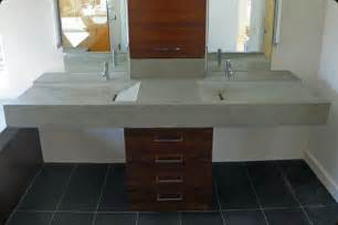 Ikea Bathroom Sinks And Vanities Floating Bathroom Sinks Which Are Double Useful Reviews