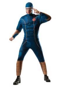 x men halloween costume x men cyclops costume