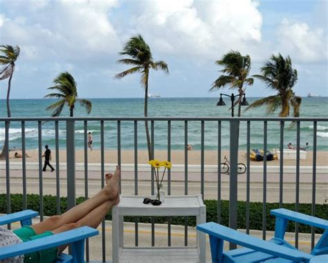 hotels in fort the pillars hotel fort lauderdale updated 2017 prices