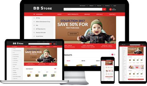 themes wordpress free online shop free responsive wp ecommerce store wordpress theme