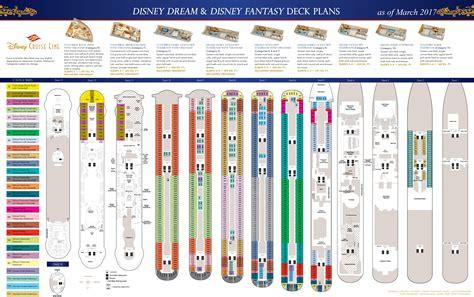 disney cruise floor plans disney magic ship layout www pixshark com images