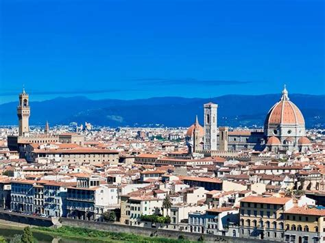 best airport for florence cheap airline tickets to florence flr edreams