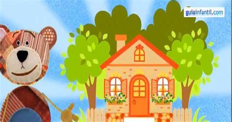 juego el patio de mi casa juegos infantiles el patio de mi casa