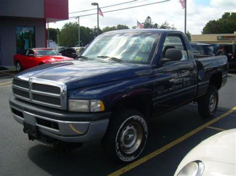 car manuals free online 2001 dodge ram 1500 electronic throttle control service manual how cars run 2001 dodge ram 1500 free book repair manuals find used rust free
