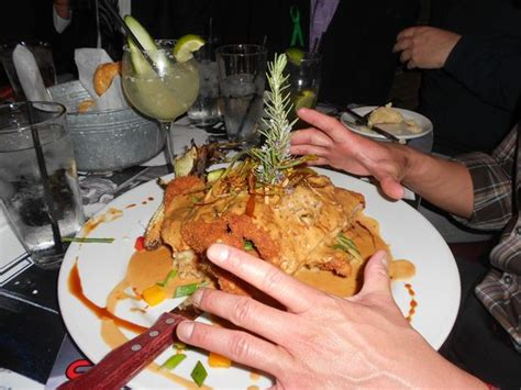 Hash House A Go Go Locations by Meatloaf Hash Picture Of Hash House A Go Go San Diego