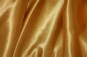 gold fabric gold satin fabric by yard