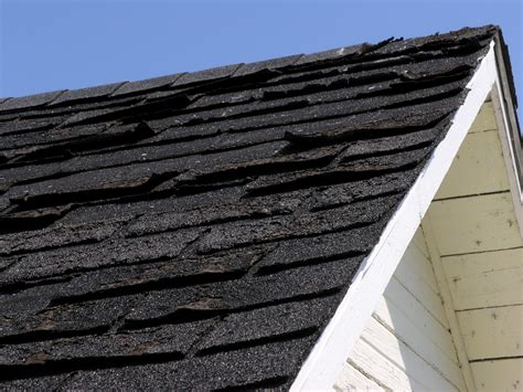 10 reasons to leave columbus roofing and gutter work to