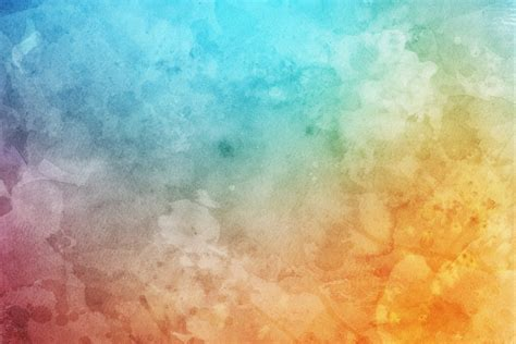 watercolor texture pattern watercolor wallpaper for desktop 59 images