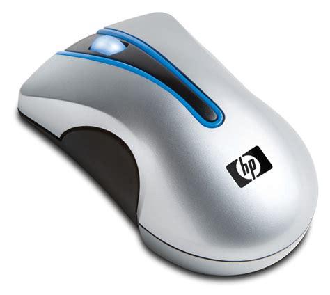 hp mobile mouse hp entra al mercado de mouse para gamers madboxpc