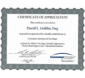 Sample certificate of appreciation for guest speaker gallery sample of certificate of appreciation for guest speaker image sample of certificate of appreciation for guest yadclub Images