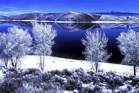 calendar    carson valley nevada genoa