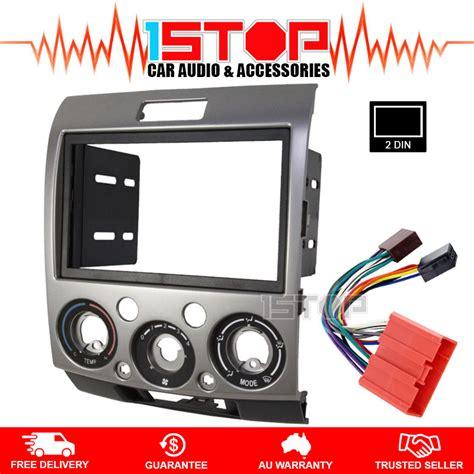 mazda bt 50 freestyle wiring diagrams wiring diagram schemes