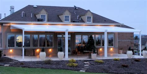Awnings Pittsburgh by Awnings Pittsburgh Deck King Usa Chamberofcommerce