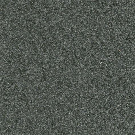 encimeras de cocina usadas encimeras duropal para cocinas de la m 225 xima calidad