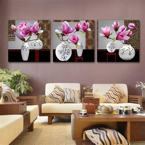 cuadros modernos pinturas art 237 sticas figurativas 211 leo imagenes de cuadros abstractos para sala cuadros