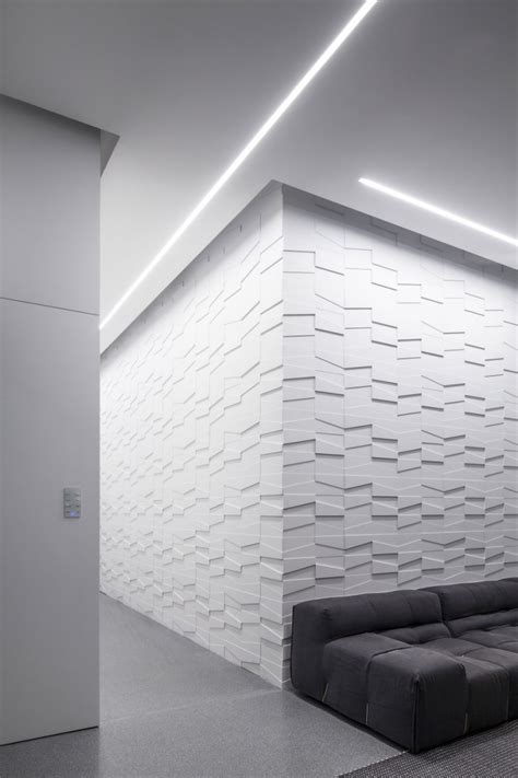 Plafond Eclairage Indirect by Eclairage Indirect Au Plafond