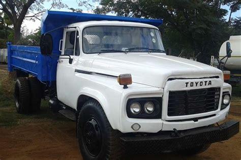 site da toyota toyota da 352 engine 6m3 tipper truck trucks for sale in