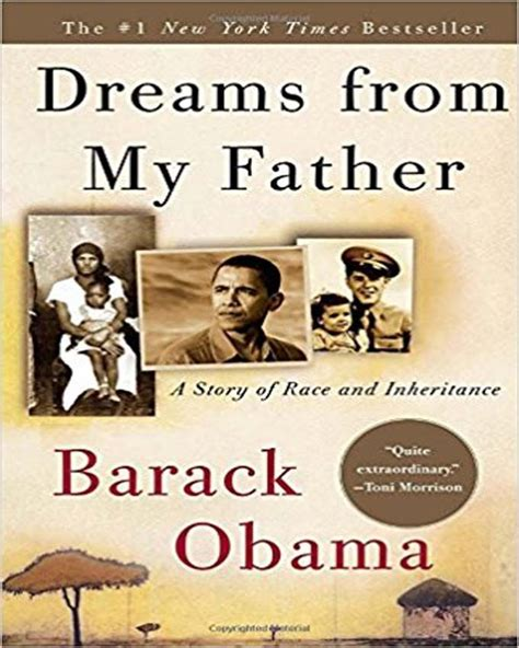 autobiography of barack obama dreams from my father biography autobiography books buy online jumia nigeria