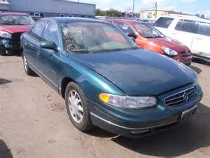 Used Cars For Sale Craigslist New Orleans Craigslist Used Car For Sale By Owner In New Orleans