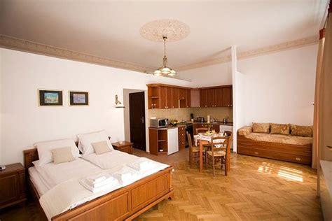 krakow appartments ventus rosa apartments krakow poland apartment reviews tripadvisor