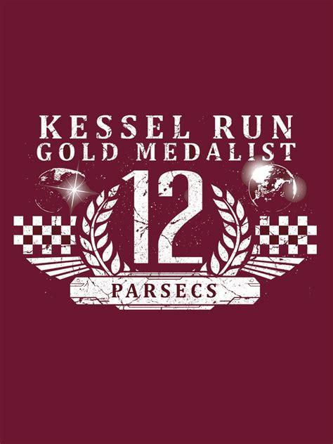 T Shirt Run Dc White kessel run gold medalist s burgundy t shirt ebay