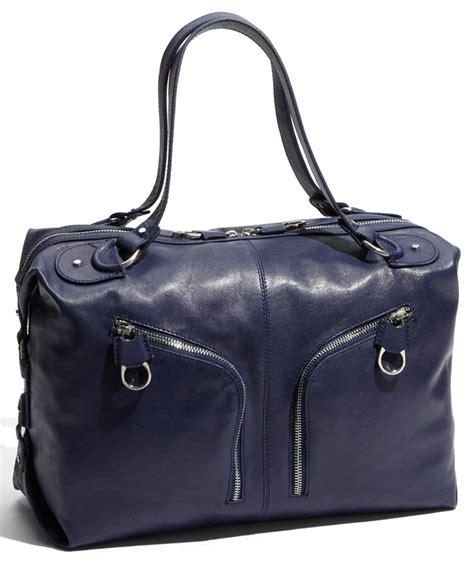 Weekend Bag Dilemma by 8 Adorable Weekend Bags Bags