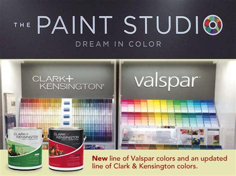 clark kensington paint colors paint color ideas