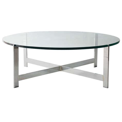 milo baughman table milo baughman coffee table for thayer coggin modernism