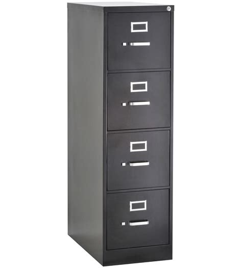 Lockable Filing Cabinet Locking File Cabinet In File Cabinets