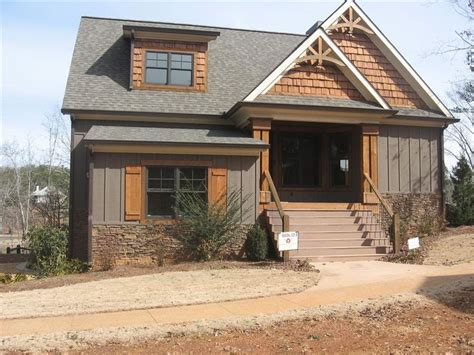 best 25 mountain home exterior ideas on mountain homes mountain homes and