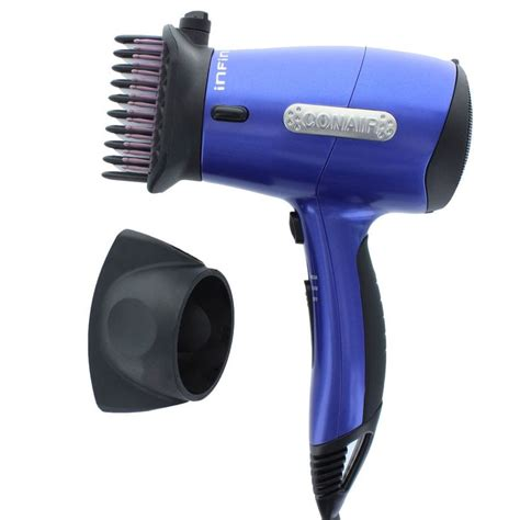 Conair Ombre Hair Dryer 17 best images about how to hair on flat twist max hydration method and