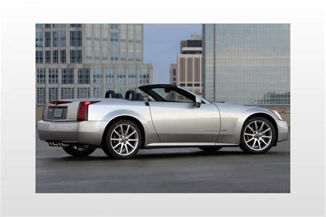 how it works cars 2008 cadillac xlr v parental controls 28 images 2008 cadillac xlr v my 2008 cadillac xlr v information and photos zombiedrive