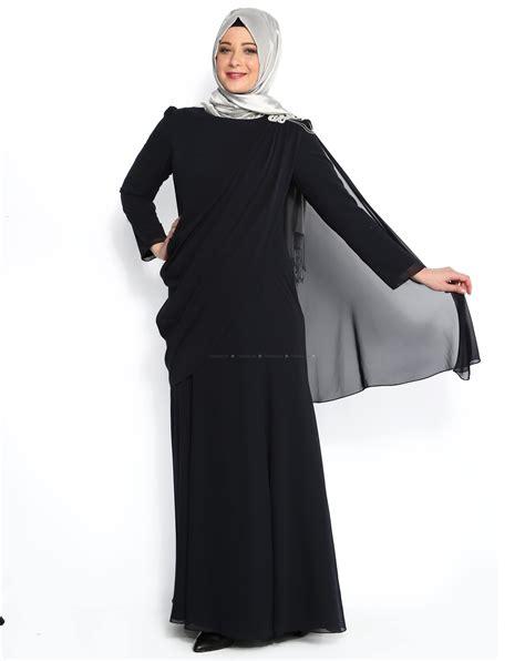 pin 2014 siyah beyaz elbise modelleri on pinterest pin siyah beyaz uzun gece elbisesi modelleri on pinterest