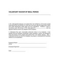 best photos of lunch memo for employees memo template