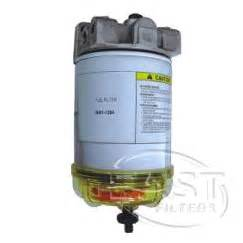 Hengst Fuel Water Separator Filter 8159975 98h090wk30 fuel water separator 8159975 spin on de combustible