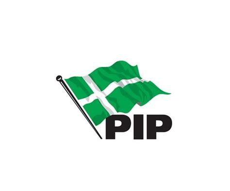imagenes bandera de los pnp los partidos pol 237 ticos y las comunidades lgbtt pedro