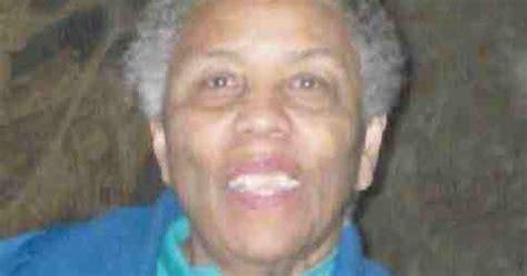 Lula Lovett Obituary Allen Funeral Funeral Homes Obituaries Medora Allen