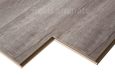 laminate flooring with backing attached gurus floor