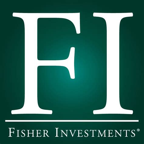 Fisher Investments - YouTube