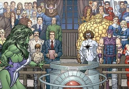 Enya Marvel 26 H goodman lieber kurtzberg holliway marvel universe wiki the definitive source for