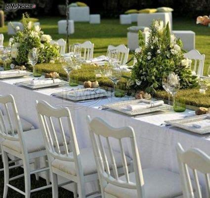 tavolo imperiale per matrimonio tavolo imperiale in stile country per le nozze food
