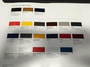Unique Home Interior Design Ideas 2018 ford raptor colours first drive car release 2017