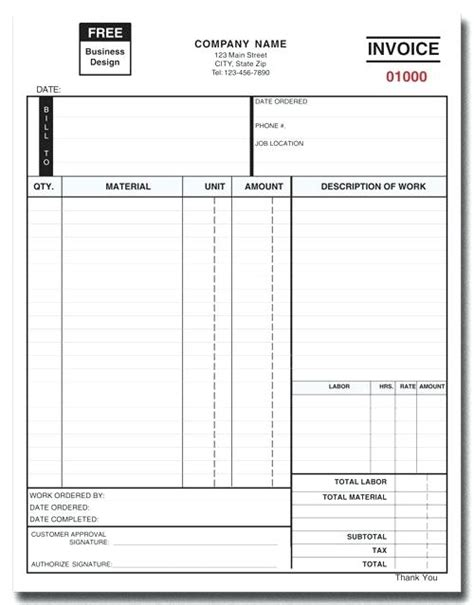 forms modify response receipt template change receipt template change forms invoice