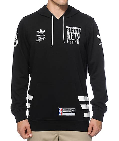Harga Adidas Superstar Di Sport Station adidas nets hoodie