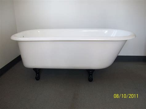 black bathtubs for sale black bathtubs for sale 28 images best sale cheap black small acrylic bathtub buy