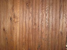 oak beadboard reclaimed lumber wood walls on wood walls