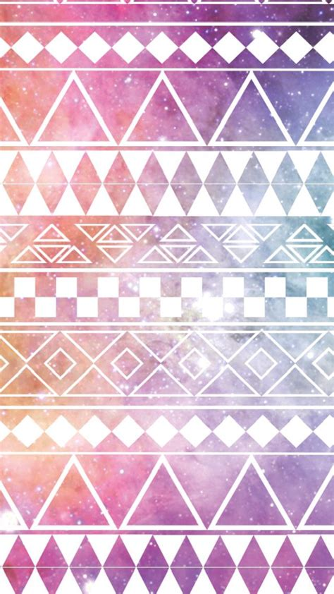 printed wallpaper tribal print wallpaper iphone tribal